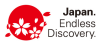 japan endress discovery